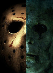 killer-pov-episode-2-jason-michael-myers-and-a-compound-fracture