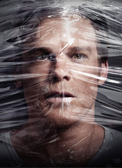 killer-pov-ep-18-darkly-dreaming-dexter-with-scott-reynolds